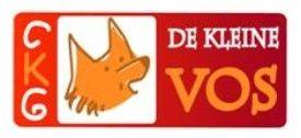 CKG De Kleine Vos