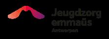 Jeugdzorg Emmaus Antwerpen