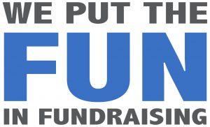 fundraising-FUN