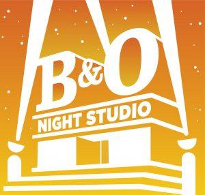 B&O-Night-Studio